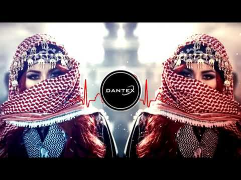 A.H.C   Best Arabic House ( Music Trap Mix)