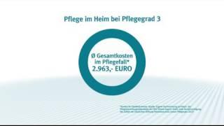sicHERBesser Pflegezusatzversicherung Gothaer Versicherungen in Kempten (Allgäu)
