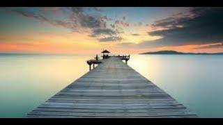 AISHWA NAHLA full album cover terbarusholawat merdu cover ALBUM 2020spesial ramadhan