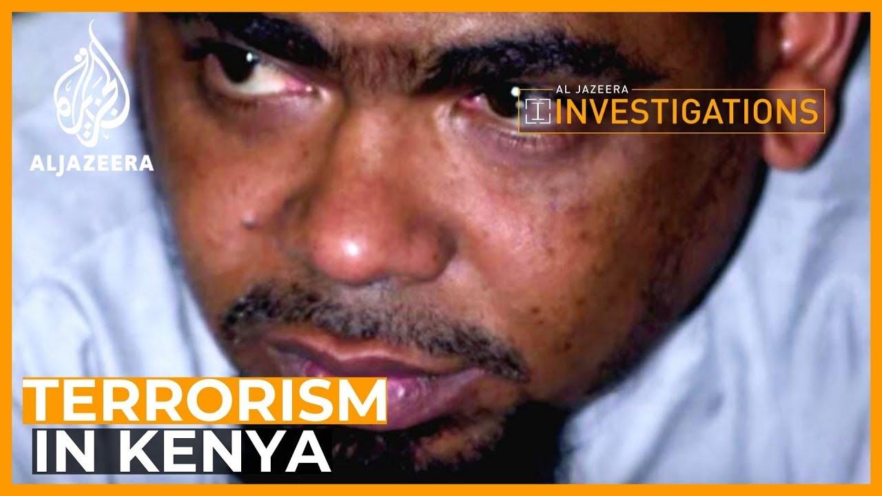 Download Inside Kenya's Death Squads | Al Jazeera Investigations