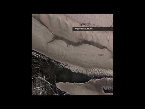 Aes Dana feat. MikTek - The Unexpected Hours [Full EP]