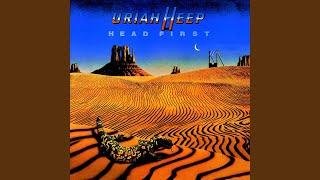 Provided to YouTube by Warner Music Group Angel (Live) · Uriah Heep...
