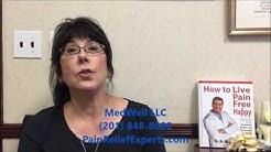 hqdefault - Neck And Back Pain Clinic Passaic, Nj