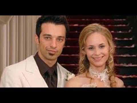 Miriam & Robert -  your Song
