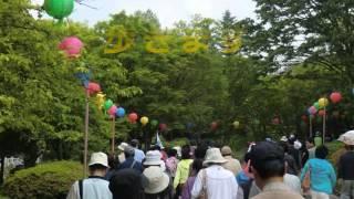 韓国の旅・石窟庵・仏国寺.wmv