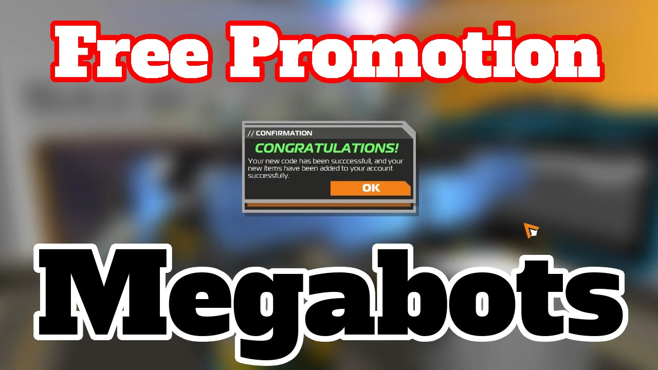 robocraft codes 2017