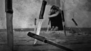 """Toygar Isikli - Bu Bir Veda (Eng Sub) (""""This is a Farewell"""")"""