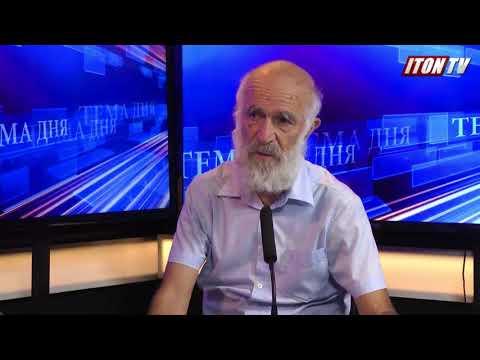 Израильские пенсионеры побегут в Россию?