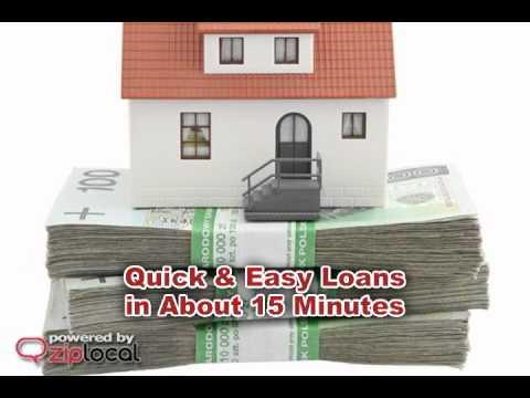 American Title Loans - (435)688-9222