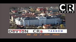 DevTon CRs  -  Tarnów tak sie o nim mówi bit. Calla Branca (iTunes)