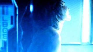 Prometheus - Titanium Kool Aid (Metal original instrumental)
