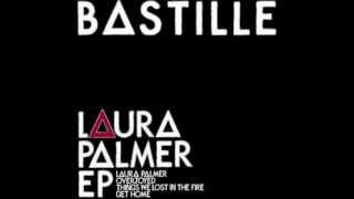 Bastille Things We Lost in the Fire.mp3