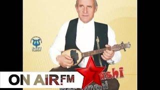 Rexh Gashi - Bec Sinani