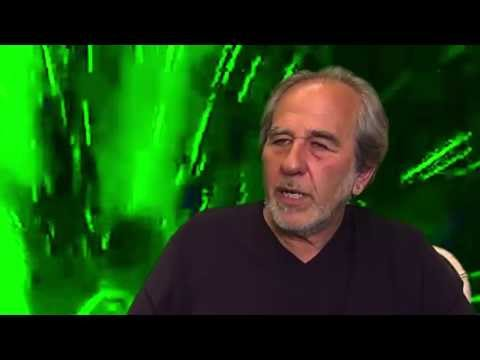 The Illusion of Time with Dr. Bruce H. Lipton