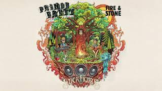 Stick Figure – Fire & Stone (Prince Fatty Presents)