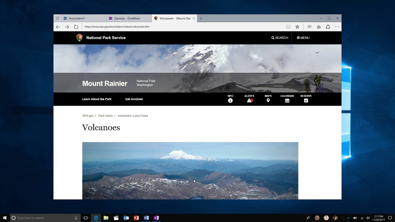 """Microsoft pulls Windows Sets """"tabbed windows"""" feature from next"""