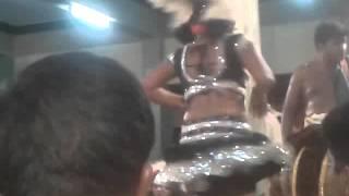Repeat youtube video Karakattam in palani part 1
