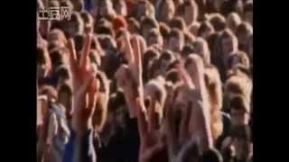 ending of the u.s. vs. john lennon (2006) part 2