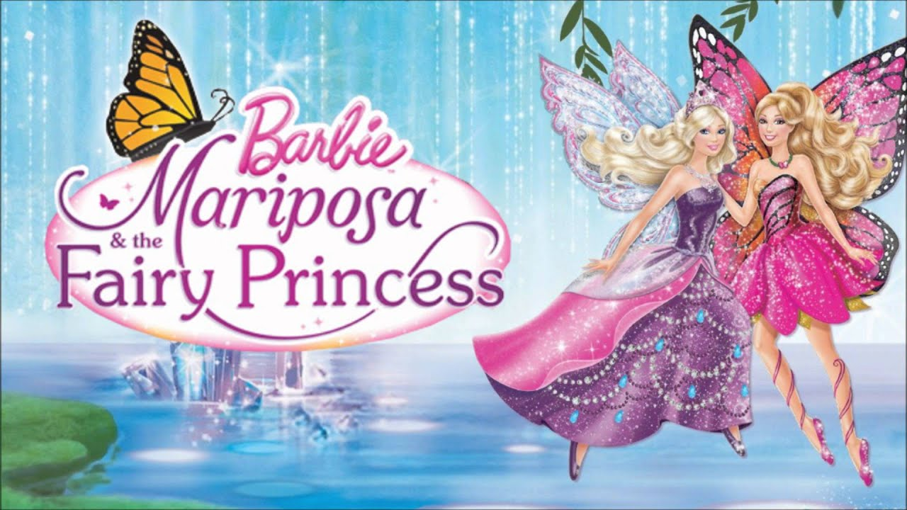 Must see Wallpaper Butterfly Barbie - maxresdefault  Pictures_268142.jpg
