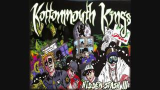 Watch Kottonmouth Kings Money video