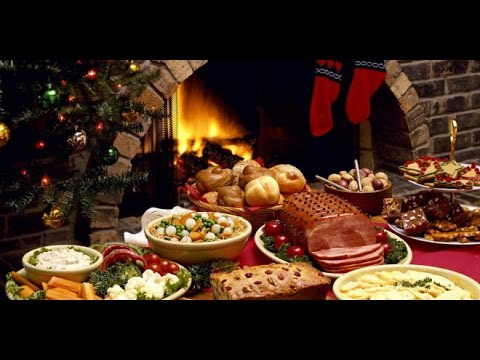 Best 17 Christmas Eve Dinner Easy Ideas