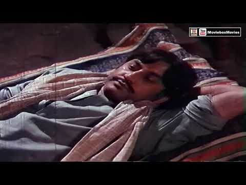 AANE WALI KHUSHIYON KA EHSAAS - MEHDI HASSAN - PAKISTANI FILM BARA AADMI