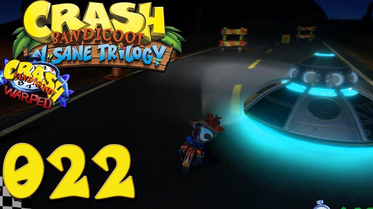 Illegale Straßenrennen