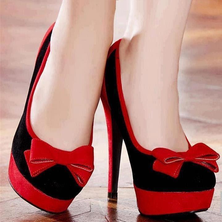 30c59c229d379 women shoes