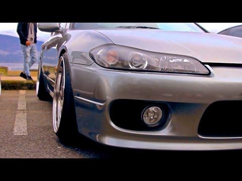 Vancouver Car Culture | Revscene Spring 2015