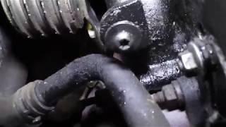 volkswagen touran turbo remplacement part 4