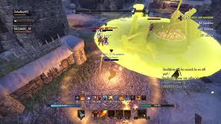 The Elder Scrolls Online: Tamriel Unlimited_20180627175341