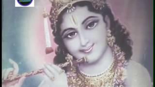 Mene Tere Liye Sara Jag Chhoda  || Abdhesh goswami  || Ashish goswami)
