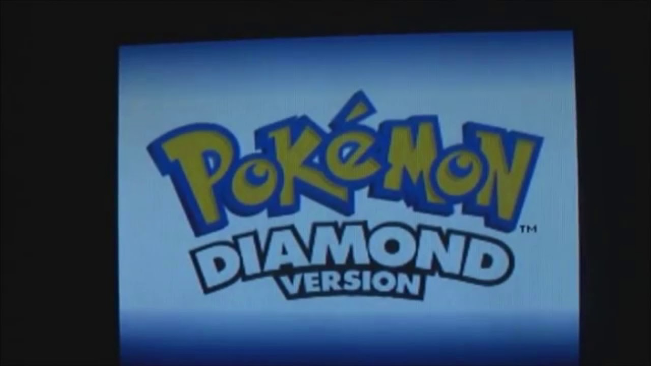 pokemon diamond how to get rayquaza fossil