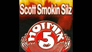 107.5 WGCI (Chicago) Club 1075 - Hot Mix 5 Reunion With Armando Rivera (Scott Smokin Silz)