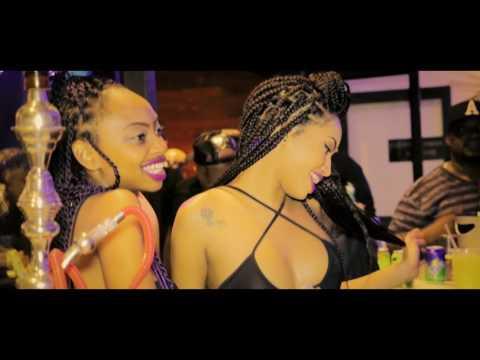 24-02-2017, The All Black Friday Aftermovie, The Venue, Harare, Zimbabwe