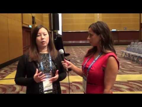 INTA Annual Meeting - Hong Kong Day 2