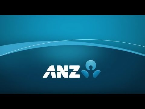 ANZ Royal Bank Branch Re-opening Event