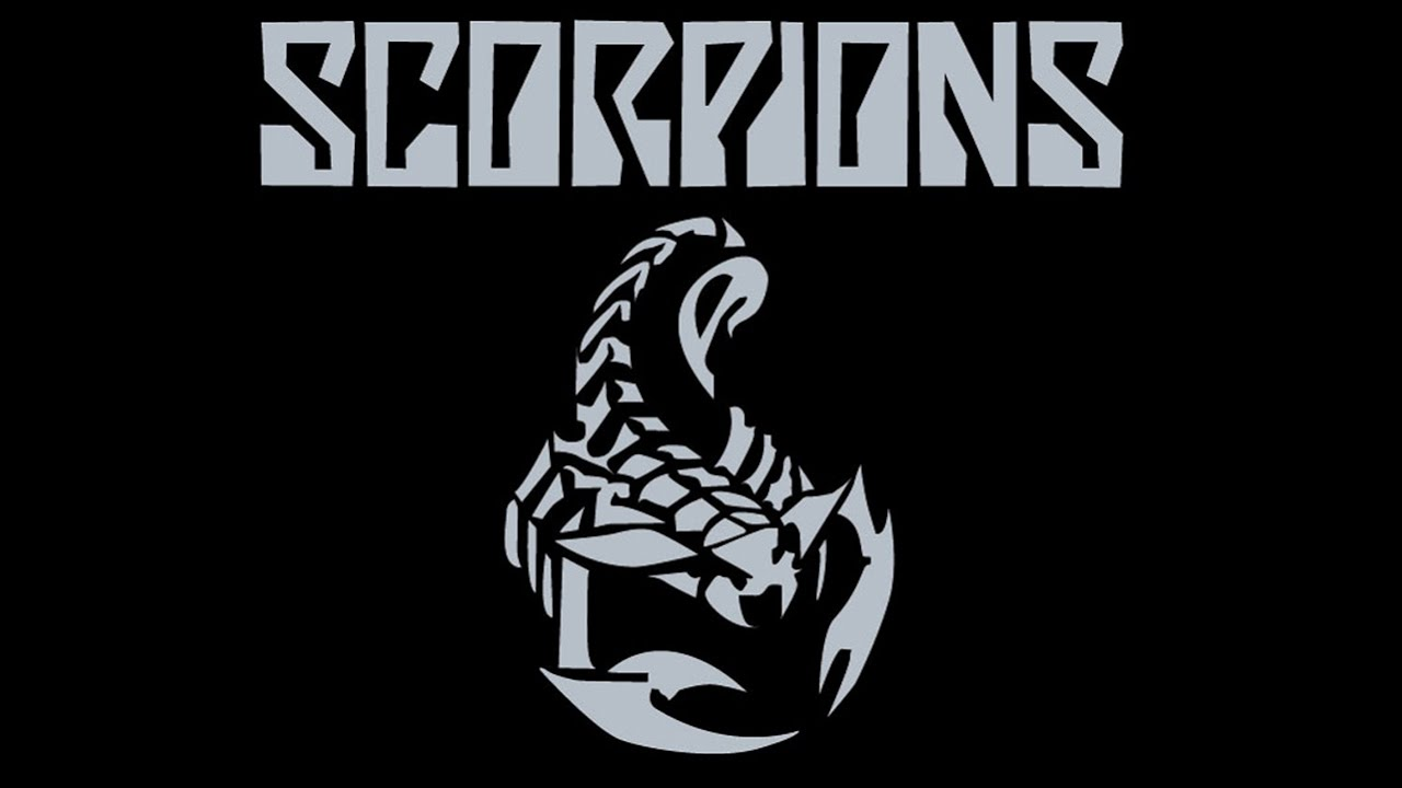 Scorpions:Always Somewhere Lyrics | LyricWiki | FANDOM ...
