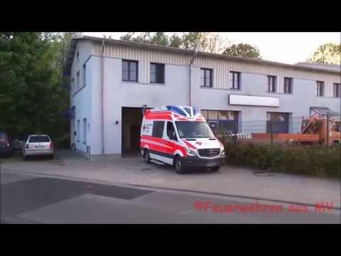 (erstmalig)-ausrücken-des-neuen-rettungswagen-der-rettungswache-kühlungsborn