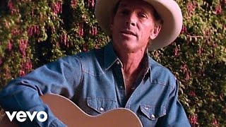 Chris LeDoux - Bang A Drum ft. Jon Bon Jovi