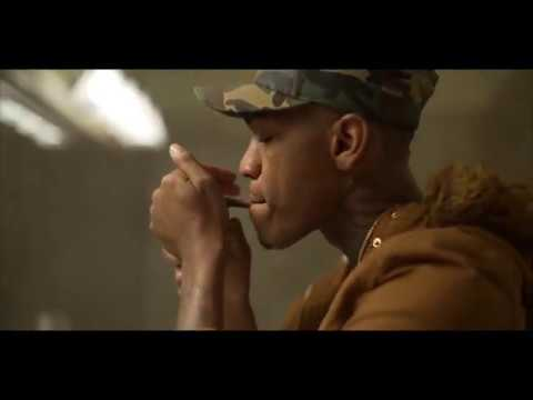 LilCj Kasino - Keep Ya Distance (Music Video) Shot By: @HalfpintFilmz