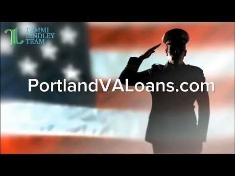 va-refinance-poor-low-credit-debt-consolidation