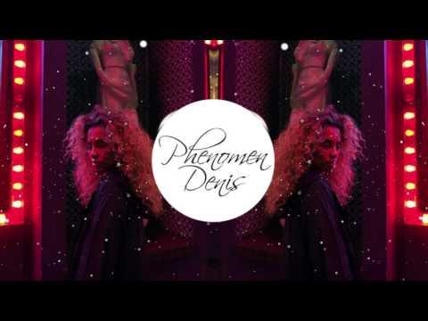 Denis Phenomen - Asian black story