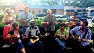 MUJ SOTU 175: Jamaica Farewell - Harry Belafonte
