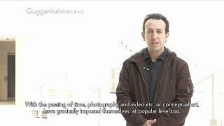Otras miradas: Antonio Zúñiga YouTube Videos