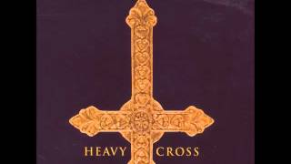 Gossip- Heavy Cross (Cake Mix Remix) :UPDATED: FREE DOWNLOAD