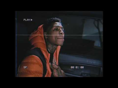 YoungBoy Never Broke Again - Lil Top [Official Music Video]
