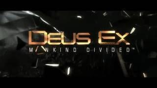 Deus Ex:Mankind Divided_gallery_1