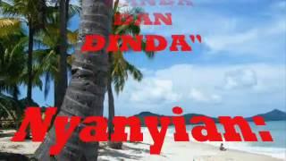 Kanda dan Dinda - DJ Dave