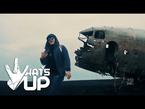 What's UP - Ora 2 (Official Video) #uASAP